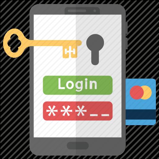 Access Key, Card Access, Card Key, Safe Transaction, Secure