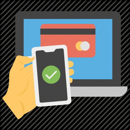Card Payment, Desktop Payment, Mobile Payment, Online Payment