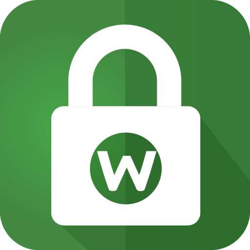 Mobile Security Appstore For Android