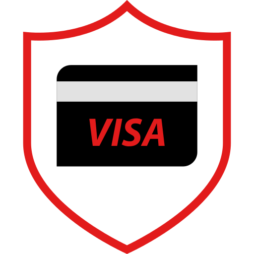 Secure Payment Png Icon
