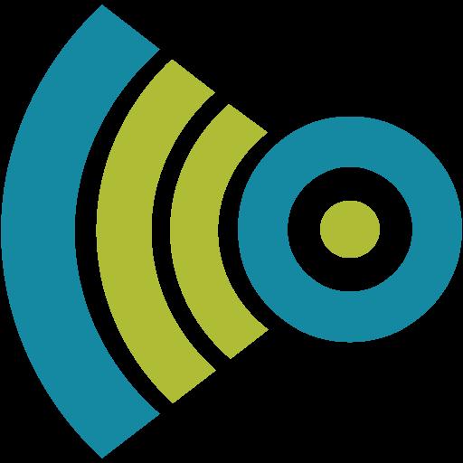 Security Updates Cortez Web Services