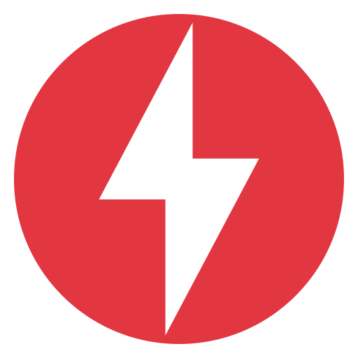 Risk, Cyber Risk Management, Lock Configuration Icon With Png