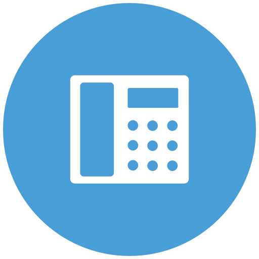 Alarm System Security Icon Free Icons