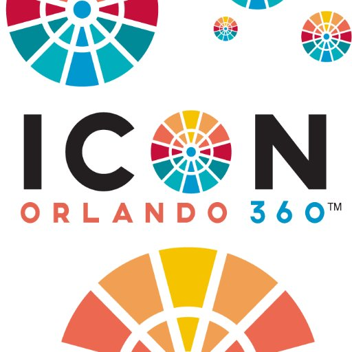Icon Orlando On Twitter Now Boarding Your Air Conditioned