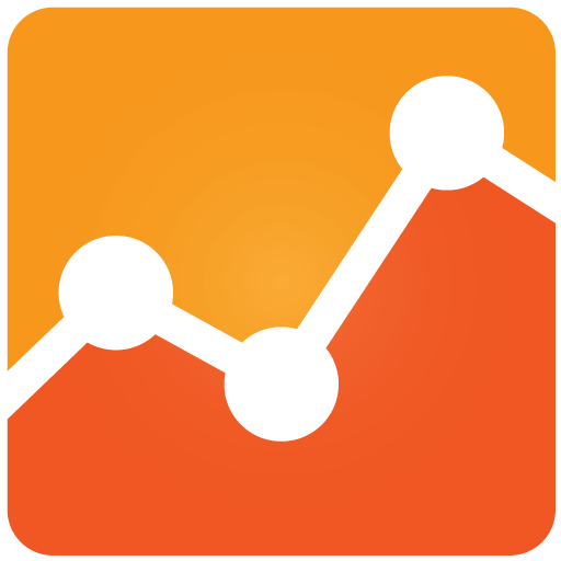 Analytics App Icon Png Images