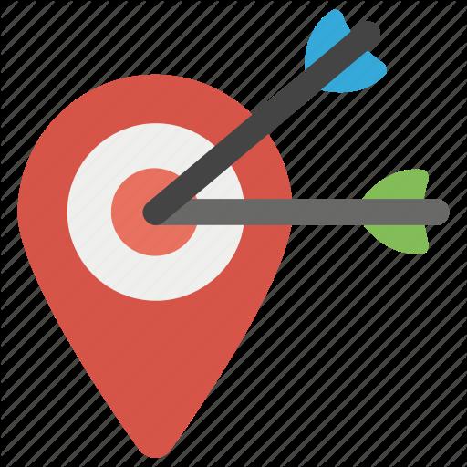 Market Segmentation, Target Campaign, Target Marketing, Targeted
