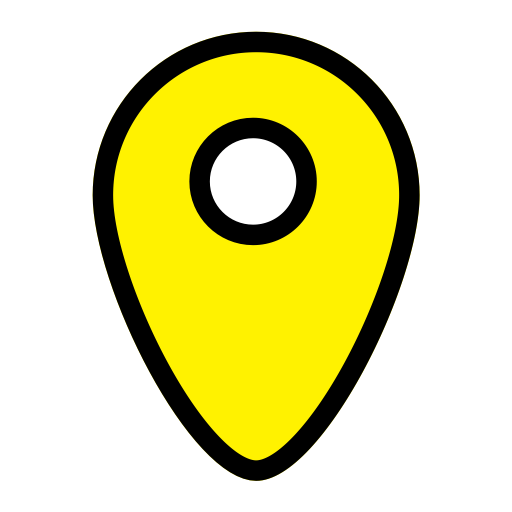 Navigation, Photos, Tour Icon With Png And Vector Format For Free