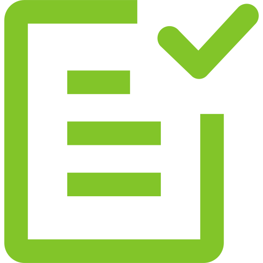 Already Competed, Already, Email Icon With Png And Vector Format
