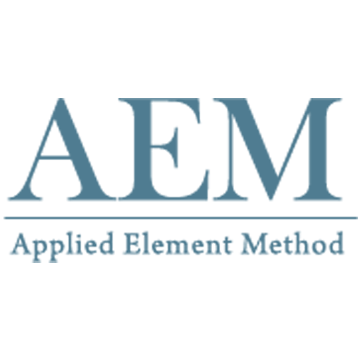 Evaluation Of The Seismic Retrofitting Of An Unreinforced Masonry