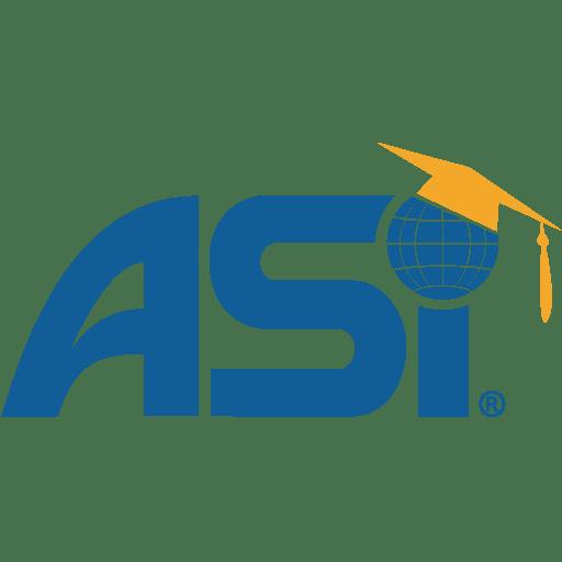 News Applied Science International, Llc