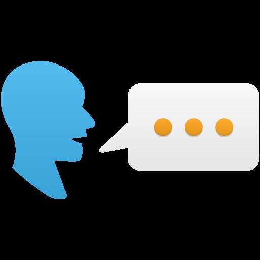 Select Language Icon Flatastic Iconset Custom Icon Design
