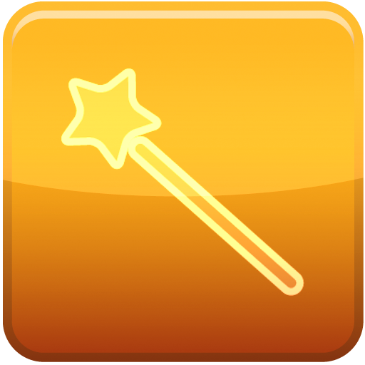 Select All Icons, Free Icons In Mobile Device Icons