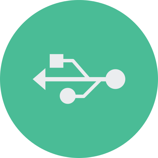 Focus Selector Png Icon