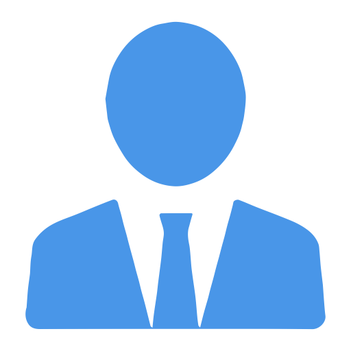 Personnel Selector, Personnel, Staff Icon With Png And Vector