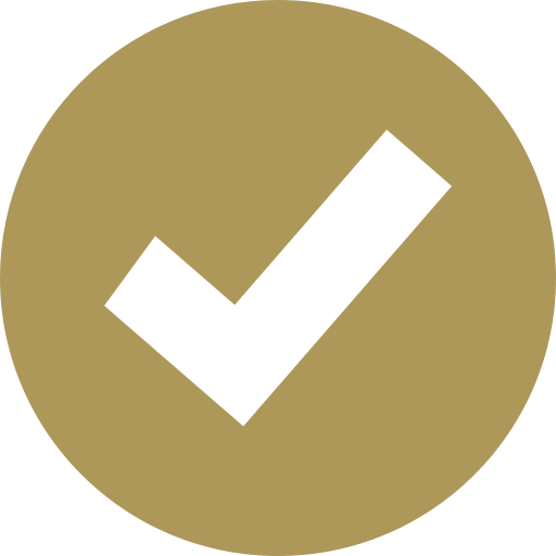 Selector, Screen, Interface Icon With Png And Vector Format