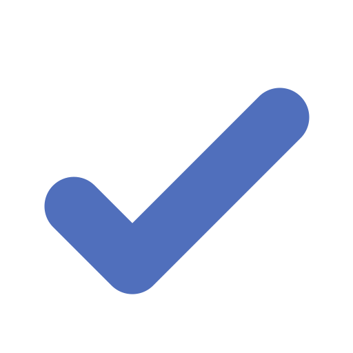 Selector Icon With Png And Vector Format For Free Unlimited