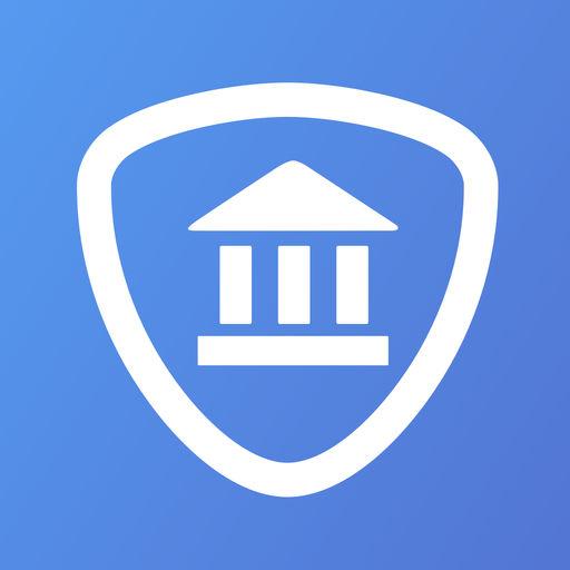 Tax Self Assessment Help