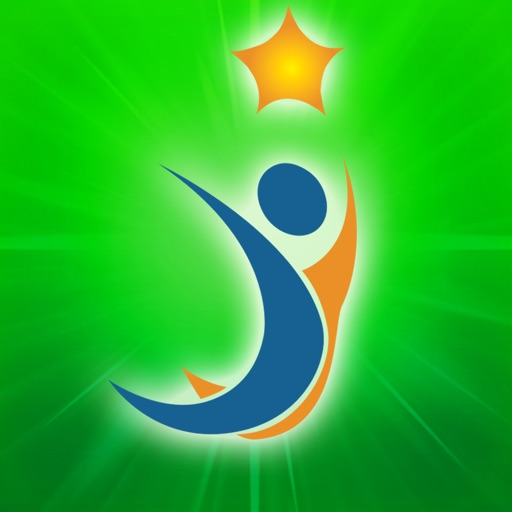 Happiness Wizard Wellness, Gratitude, Mindfulness Life Coaching
