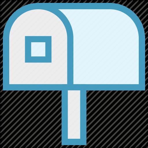 Envelope, Inbox, Letter, Postal Mail, Postal Service, Postbox