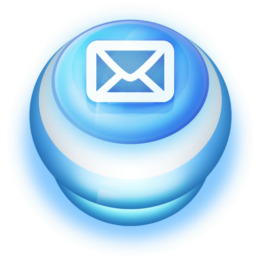 Pictures Of Send Email Button Icon