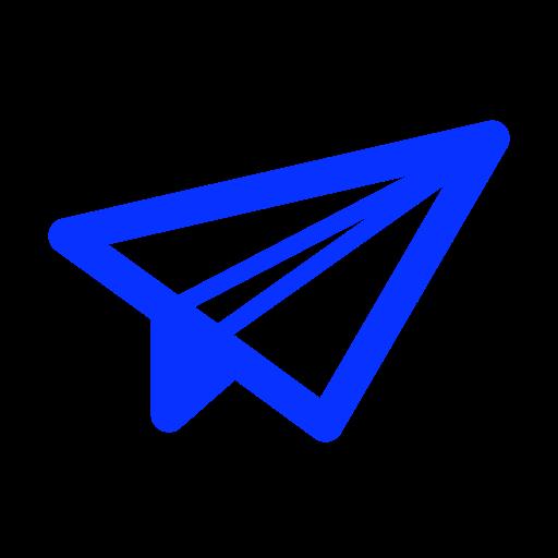 Sent E Mail Logo Png Images