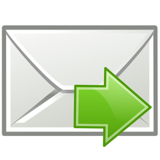 Send Message Icon Download Free Icons