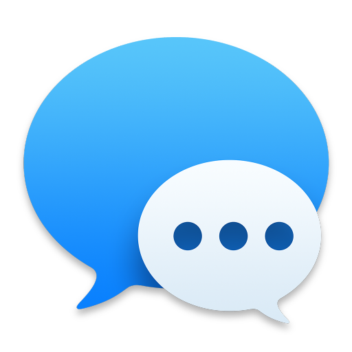 Icon Factory Text Message
