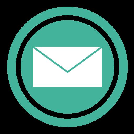 Envelope, Message, Rss, News, Send, Letter, Sending, Post, Network