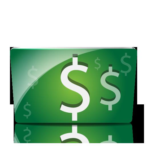 Deals And Discounts Senior Citizen Discounts National Senior