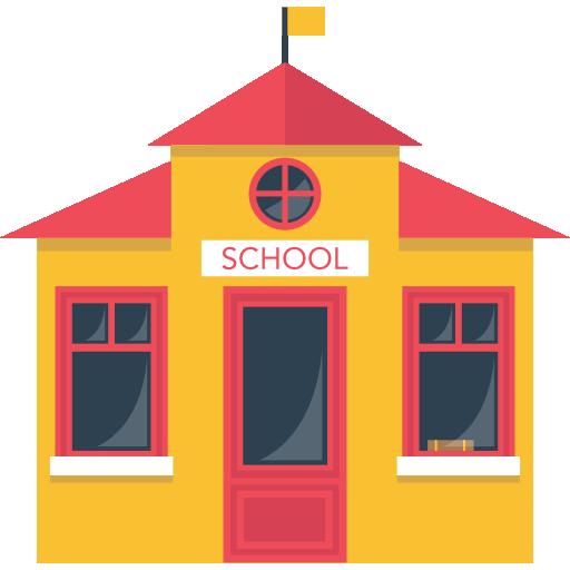 The Ultimate Guide For Choosing The Best Boarding School Best