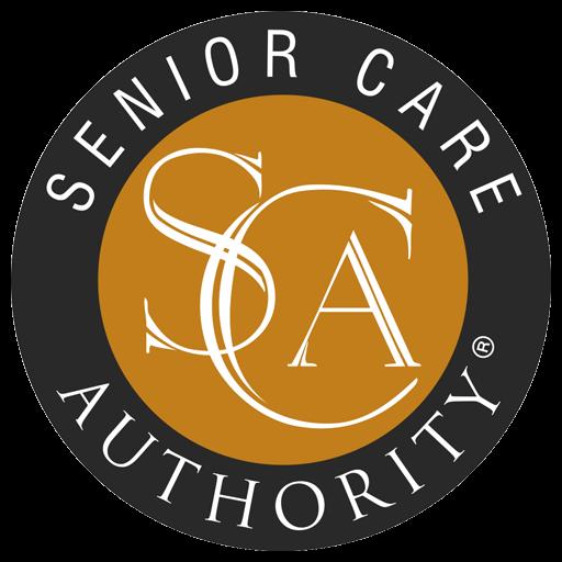 Assisted Living Facilities In Chula Vista, San Diego Area Senior