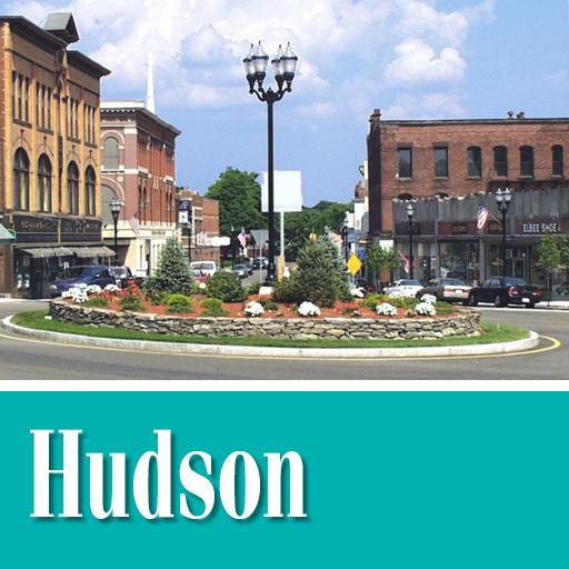 Friends Of Hudson Senior Center Seeks New Members
