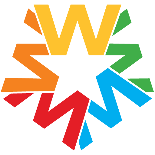 Image Result For Seniors Icon Logoranding Design