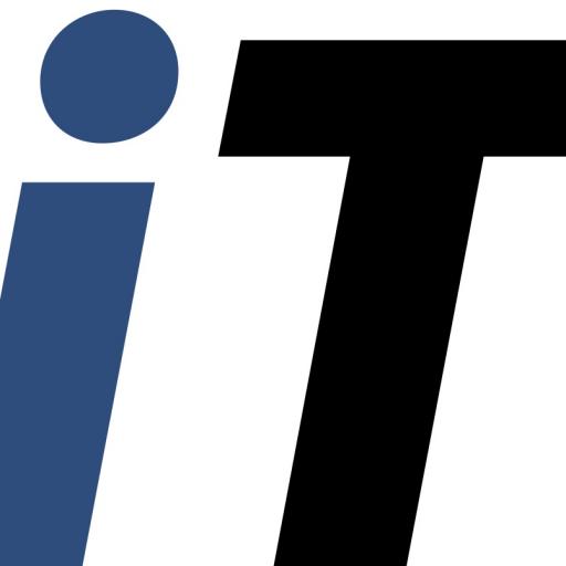 Reset Bookmark Icons In Safari Information Technique