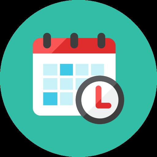 Calendar Integration Followupthen Help Support