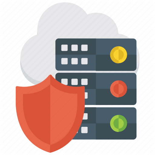 Confidential Data, Data Protection, Data Safety, Datacenter