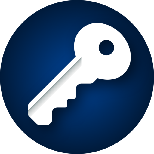 Msecure Free Download For Mac Macupdate
