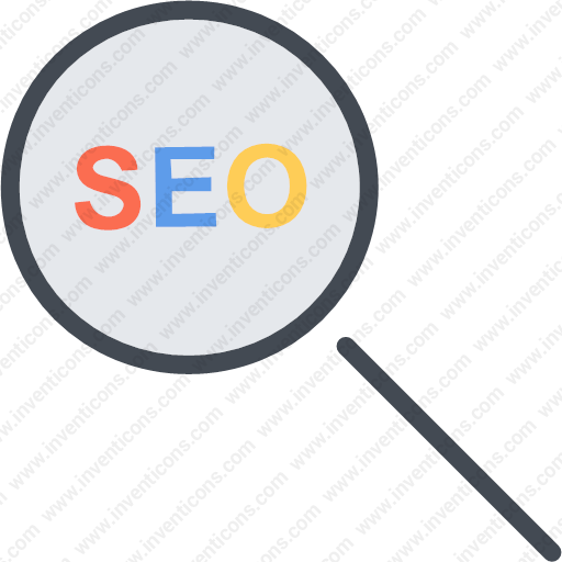 Download Search Seo,find,loupe,magnifier,magnifying Glass,search