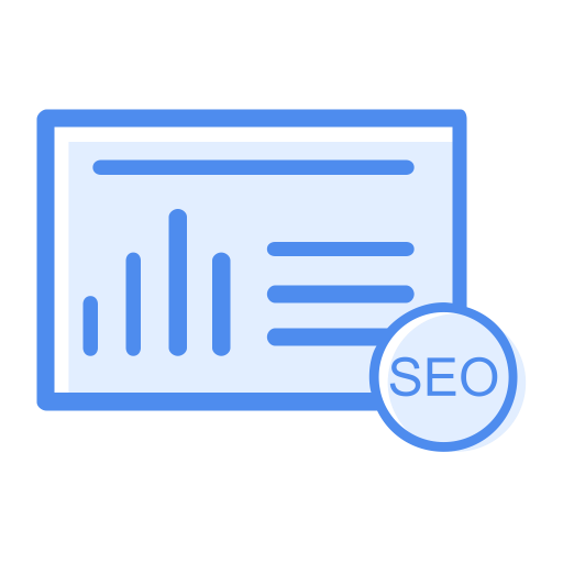 Icon Seo, Seo, Seo Icons Icon With Png And Vector Format For Free