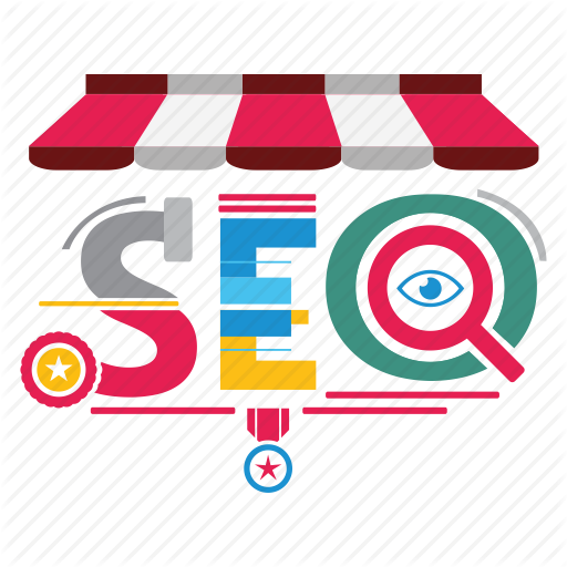 Logo, Logo Seo, Seo, Seo Icon, Seo Logo, Seo Logo Icon, Seo Png Icon