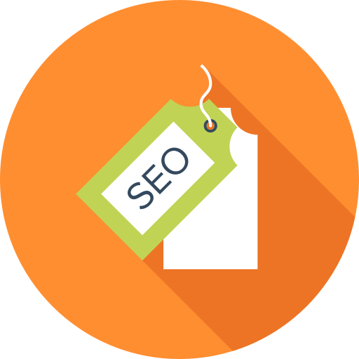 Seo Icon Free Of Seo And Development Icons