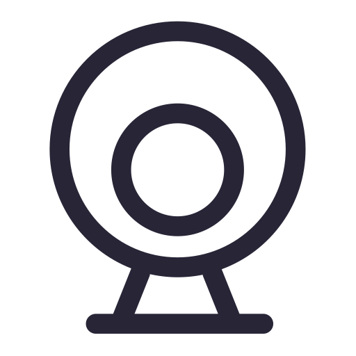 Quanchengjiandu, Monitoring, Seo Icon With Png And Vector Format