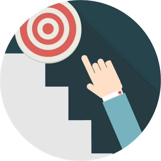Buying, Funnel, Hand, Up, Arm, Seo Icon Free Of Seo Marketing