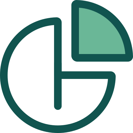 Numbers Sequence Verification Symbol Png Icon
