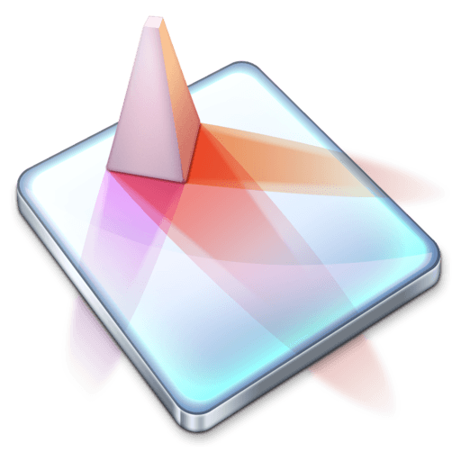 Sequence Macos Icon Gallery