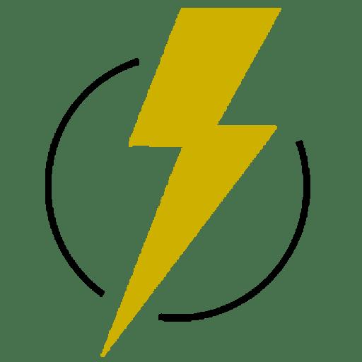 John Deere Serial Numbers Lightning Magneto