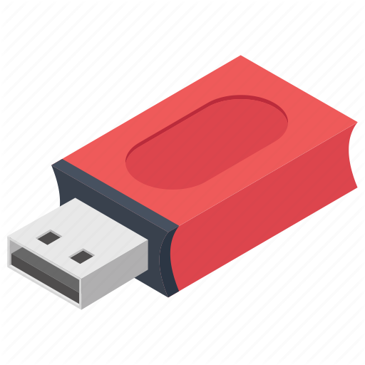 Data Storage, Data Traveller, Flash Drive, Universal Serial Bus