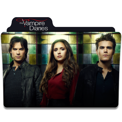 The Originals And The Vampire Diaries Images The Vampire Diaries