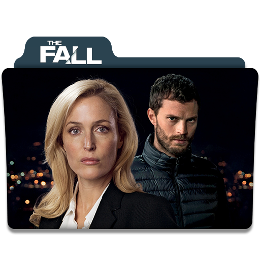 The Fall Tv Series