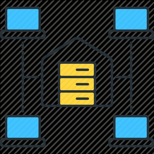 Data Center, Data Centre, Data Farm, Data Warehouse, Database